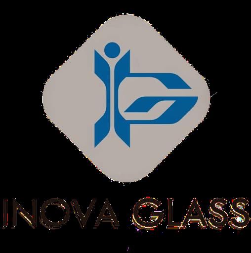 Inova Glass